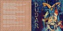 Guhalt-Dudar Aslan 2005