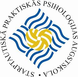 www.sppa.lv