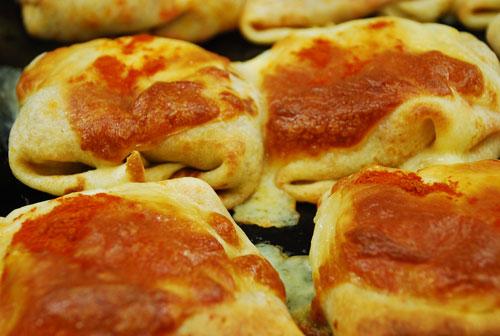 Emine Beder Manisa Kebabı Tarifi