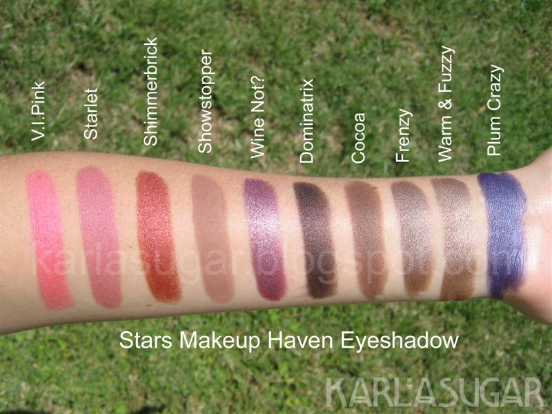 Tags: Pink and purple make up forever 92 mac lady gaga lipstick. Here are