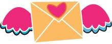 Emel saya