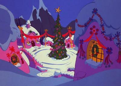 christmas cartoons 6 - Christmas Classic Cartoons