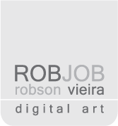 The Art of ROBJOB