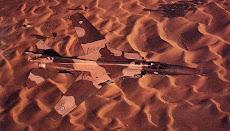 MiG-27 Flogger II