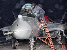 Sukhoi T-50 PAK FA -03