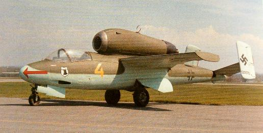 av-heinkel-he-162a-1.jpg