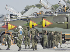 Sukhoi Su-22 Fitter.c