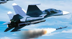 Sukhoi-30MKI+BrahmosMultifunção