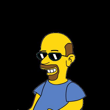 [RDT+Simpson]
