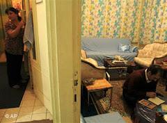 ترکیه به پرداخت خسارت به پناهجویان ایرانی محکوم شد