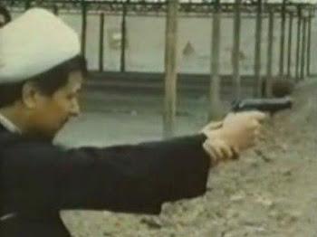 هاشمی رفسنجانی به کجا شلیک می کند؟!