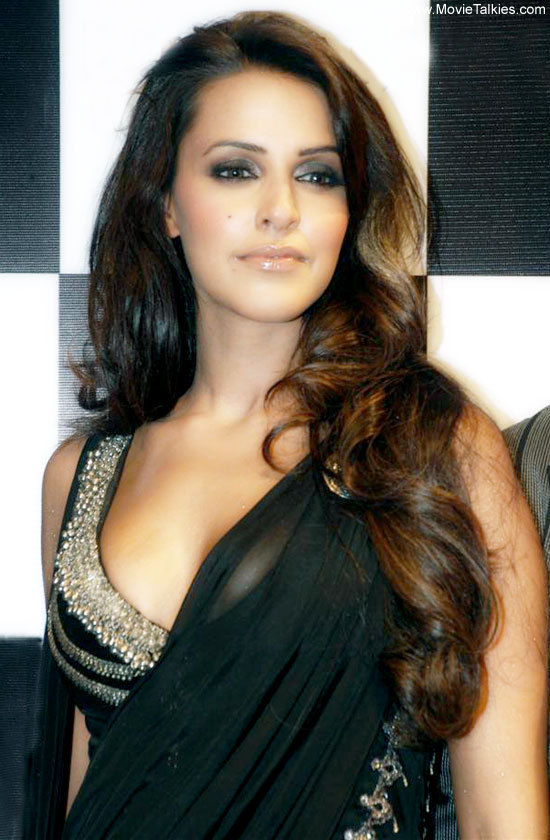 Neha Dhupia Hot unseen pics