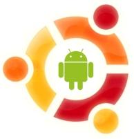 Informasi Lengkap Tentang Ubuntu Untuk Android [Video]