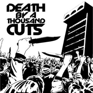 ╬ §ĬÇҜИ {still} ΛБΘЏИЧ ╬: ☼ Death By A Thousand Cuts ...