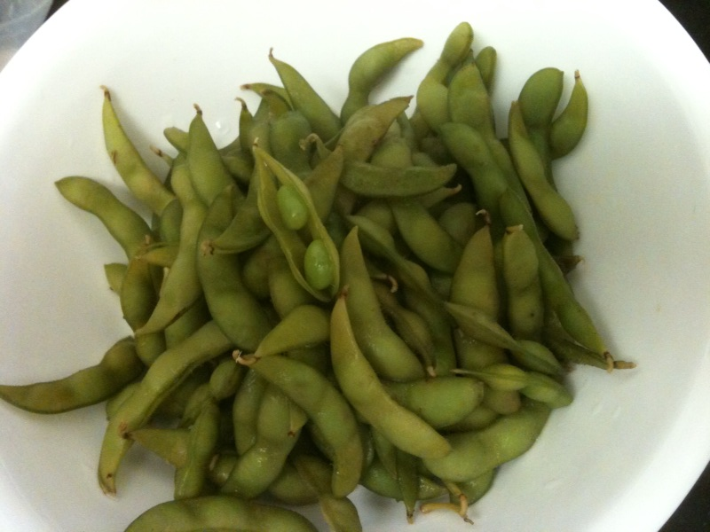 Konkani foodie edamame for Cuisine meaning in marathi