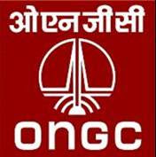 WEBICE www.webice.ongc.co.in ONGC Website
