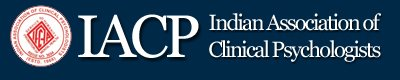 Indian Association of Clinical Psychologists
