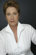 The Extraordinary Amanda McBroom