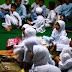 (Gambar) Majlis Ifthar Bersama Anak Yatim