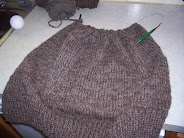 Wooly Works Knits