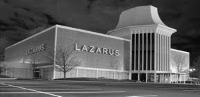 The Department Store Museum F Amp R Lazarus Amp Co