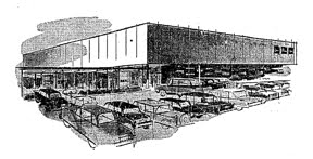 The Department Store Museum Carson Pirie Scott Amp Co