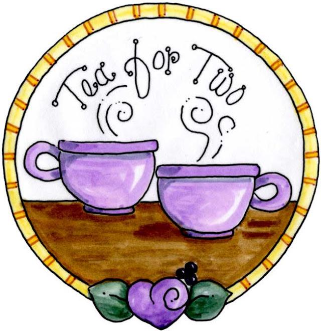 Prefere um chá?