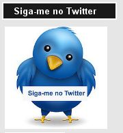 Siga-me no Twitter!