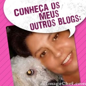 Clique na imagem e...