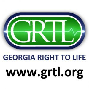 Georgia Right to Life