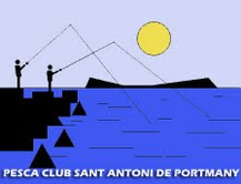 Pesca Club Sant Antoni