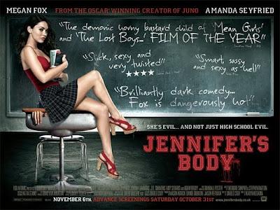 jennifers body trailer