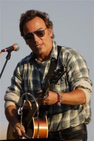 [Springsteen+3]