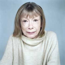 marrying absurd joan didion essay