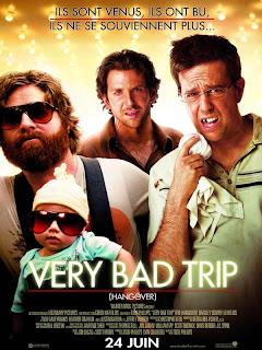 REGARDEZ VERY BAD TRIP-HANGOVER EN STREAMING