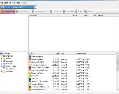 ps2 elf files
