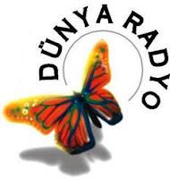 dunya radyo