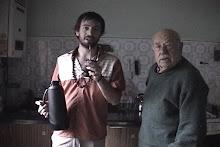 YPF, mi abuelo y yo   (parte 1)