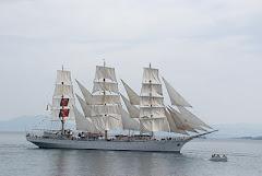 Ρεγκάτα 2010
