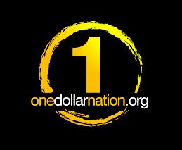 One Dollar Nation