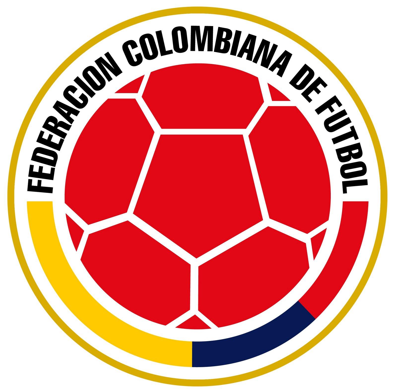 Lista de Jugadores: Seleccion Colombia Rumbo al Mundial 2014