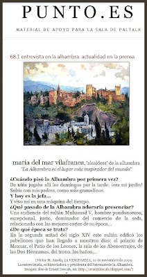 granada-alhambra-victor amela-la vanguardia