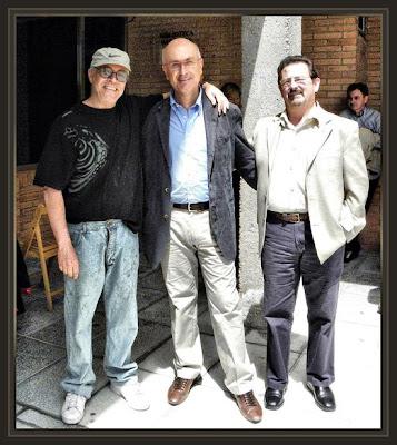 DURAN LLEIDA-UNIO-FERRAN CIVIL-ALCALDE-CERCS-ERNEST DESCALS