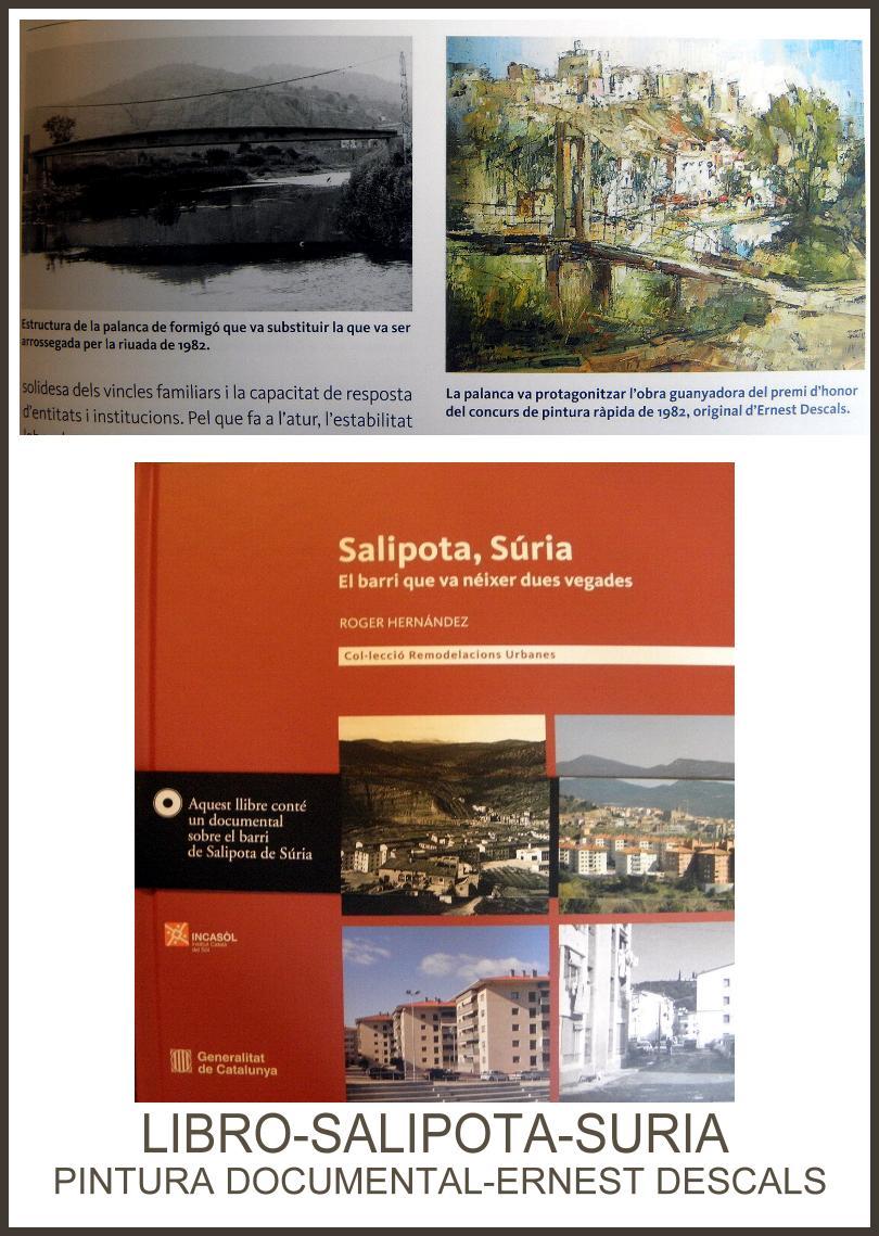 LIBRO-SALIPOTA-SURIA-PINTURA-DOCUMENTAL-PALANCA-ERNEST DESCALS