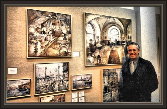 IDA SENNACHERIBBO-BARCELONA-GALERIA-ARTE-EXPOSICIONES-PINTURA-ERNEST DESCALS