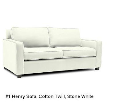 Fold Out Sofa - Sofas - Compare Prices, Reviews and Buy at Nextag