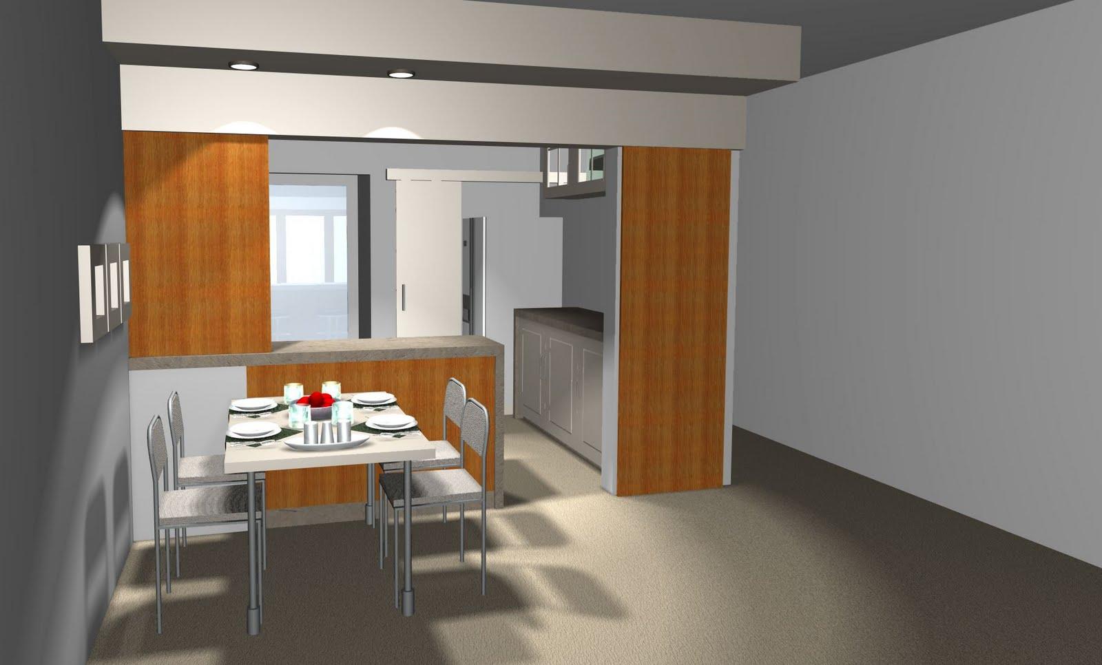 #B61915 Banquetas Para Cozinha Americana Fotos 2 1600x966 px Fotos De Cozinha Americana Com Banquetas_3469 Imagens