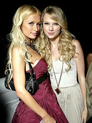 taylor swift eyeliner. Star Taylor Swift.