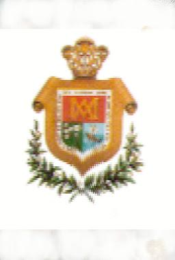 Escudo de H.A.D