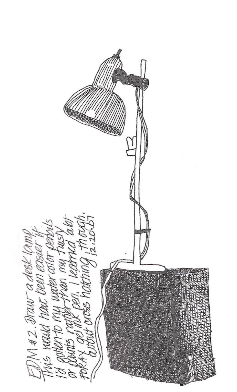 [EDM2+lamp.jpg]
